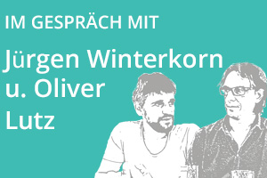 mlw:Architekten, morent lutz winterkorn